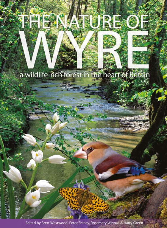 The Nature of the Wyre
